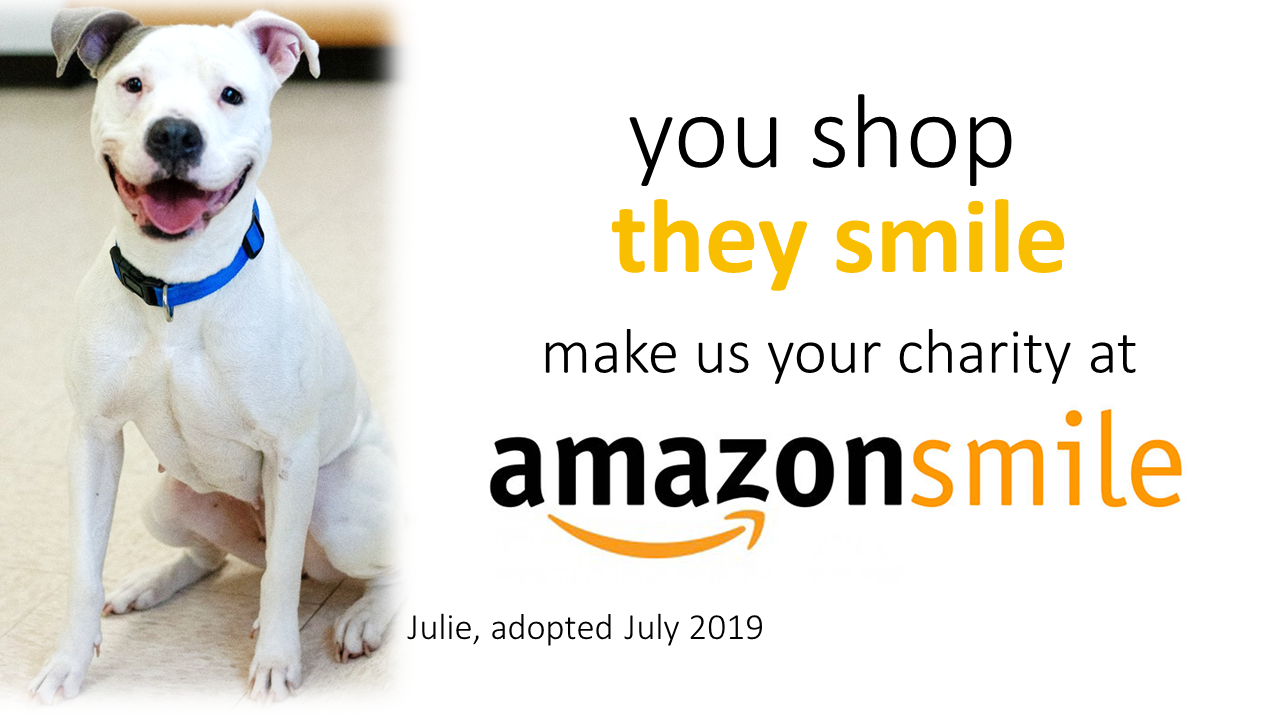 <a href='http://potsdamhumanesociety.org/wp/?p=2817'>You Shop and Amazon Gives</a>