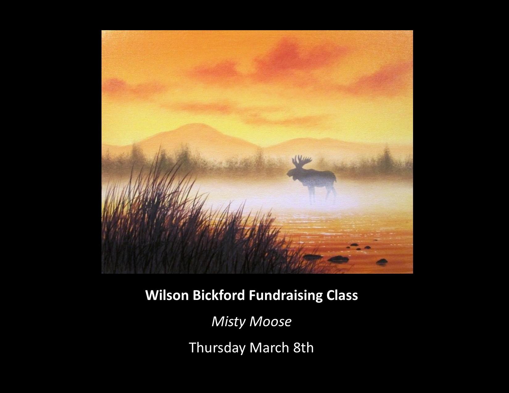 <a href='http://potsdamhumanesociety.org/wp/?p=6666'>Wilson Bickford Painting Fundraiser Class</a>