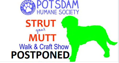 <a href='http://potsdamhumanesociety.org/wp/?p=9502'>Fundraiser Postponed</a>