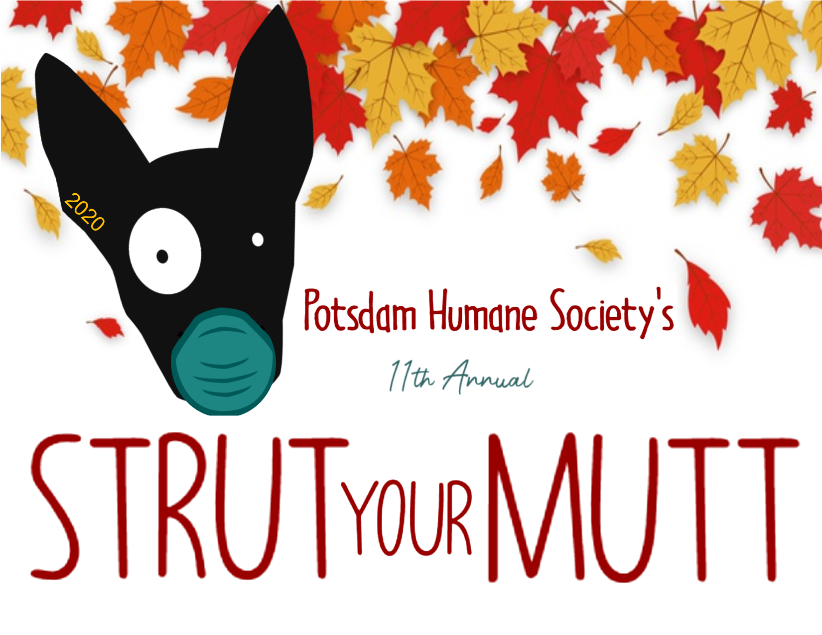 <a href='http://potsdamhumanesociety.org/wp/?p=10445'>Virtual Strut Your Mutt- Join the Fun! </a>