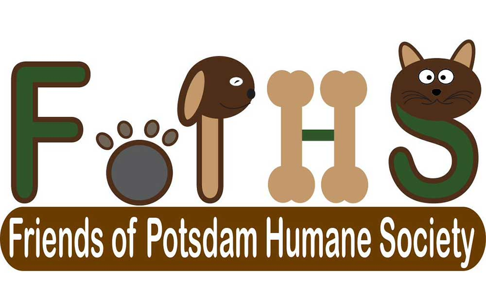 <a href='http://potsdamhumanesociety.org/wp/?p=2072'>Friends of Potsdam Humane Society</a>