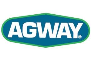 agwaylogo