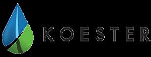 Koester Associates