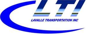 LTI - Lavalle Transportation