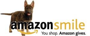 AmazonSmilewithPup