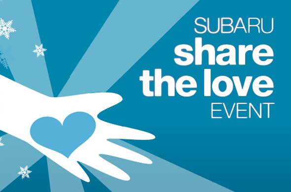 <a href='http://potsdamhumanesociety.org/wp/?p=9107'>Barstow Subaru Share the Love Event </a>