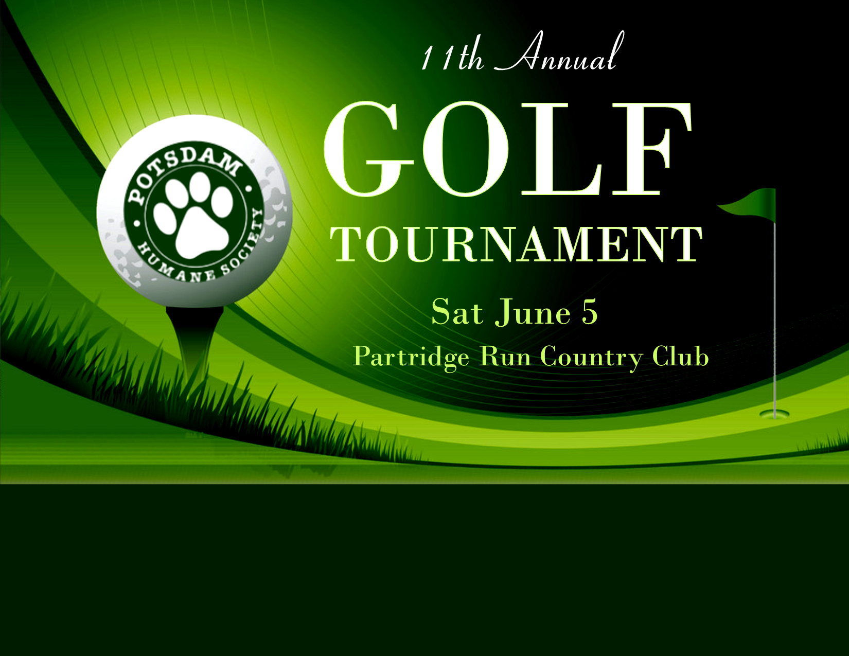 <a href='http://potsdamhumanesociety.org/wp/?p=11331'>Golf Tournament June 5, 2021</a>